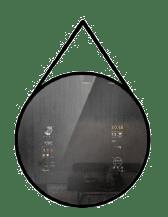 smart mirror livmark